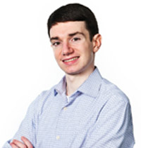 Ethan Klapper