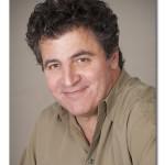Neil Augenstein (Photo: WTOP)