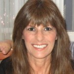 Nina L. Diamond