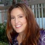 Jaclyn Schiff