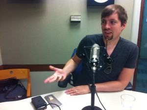 Matt Razak is a founder and movie review at Flixist. He also reviews video games for Destructoid.