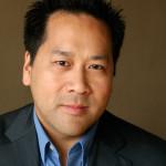 Andrew Lih