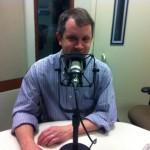 Rob Pegoraro is a freelance technology reporter based in Washington, D.C.