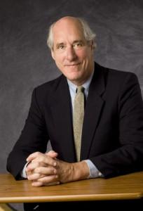 John Maginnis