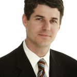 Grant Moise is senior vice president, business development and niche products at The Dallas Morning News