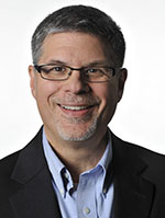 Anthony DeBarros is the director of Interactive Applications at Gannett. (Photo by Jack Gruber, USA TODAY staff)