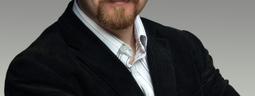 Glen Mulcahy teaches mobile journalism.