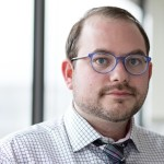 Matthew Yglesias is the executive editor of Vox.com.