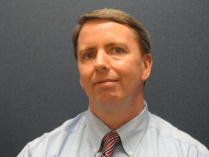 Frank LoMonte is the executive director of the Student Press Law Center, which helps student journalists obtain legal help to fight censorship.