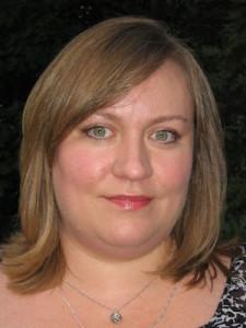 Tiffany Shackelford