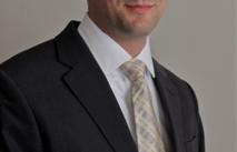 Trevor Knoblich, digital director, Online News Association (Courtesy photo)