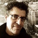 Neal Augenstein is a radio reporter at WTOP in Washington, D.C.