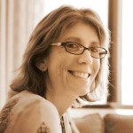 Madalyn Sklar is host of the #TwitterSmarter Podcast.