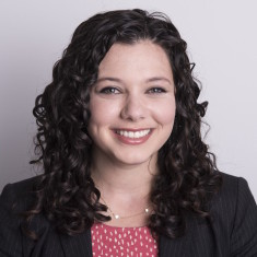 Gabrielle Levy is a political reporter with U.S. News and World Report.