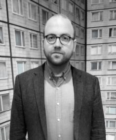 Charles Berret is a Ph.D. student in communications and a fellow at the Tow Center at the Columbia University School of Journalism.