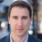 Video journalist Matt Pearl