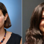 Daniela Gerson and Elizabeth Aguilera publish Migratory Notes.