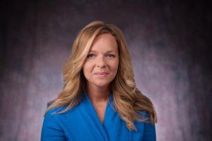 Margot Susca, American University School of Communications