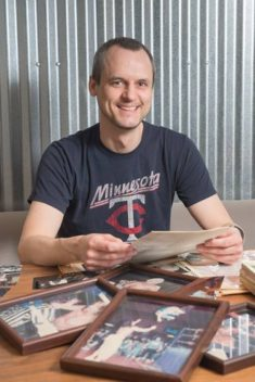 Wade Keller is the host of The Wade Keller Wrestling Podcast on PodcastOne.
