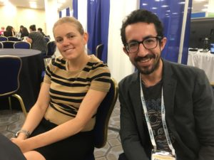 Mandy Jenkins is the head of news at Storyful, and Ben Decker is a research coordinator at Storyful.