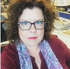 Jennifer Brett is a multiplatform journalist and digital coach at The Atlanta Journal Constitution.