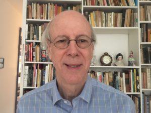 Ralph Engelman