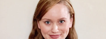 Allie Torban