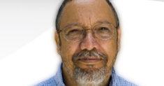 George Sylvie