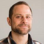 Kevin Goldberg