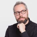Simon Rogers data journalism expert