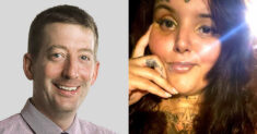 Ryan Lillis and Liv Monahan talk about Community Voices at The Sacramento Bee.