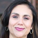 Liliana Lopez