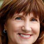 Karen Magnuson of the Solutions Journalism Network