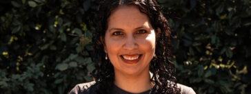 Emilia Benton is a freelance writer.