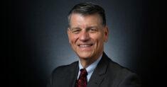 Jim Prather of the Las Vegas Review-Journal