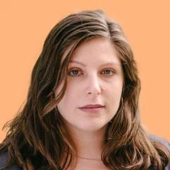 Julia Paskin