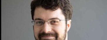 Zach Cohen
